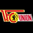 Union Berlin U19