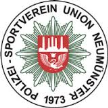 Union Neumünster