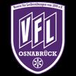 Osnabrück U19