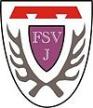 Viktoria Jägersburg