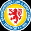 Eintracht Braunschweig Basketball