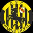 Wanne-Eickel