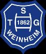 TSG Weinheim