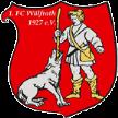 1. FC Wülfrath