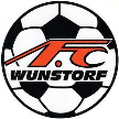 1. FC Wunstorf