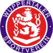 Wuppertaler U19