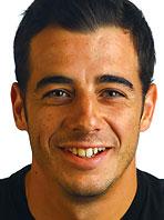 Frederico Gil