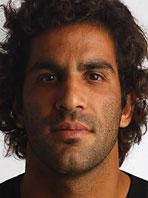 Maximo Gonzalez