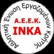 AEEK INKA FC