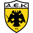 AEK Athens Water Polo