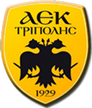 AEK Tripoli
