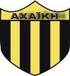 Achaiki FC