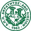 Akratitos FC