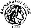 Alexandros Kilkis