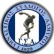 Almyros FC
