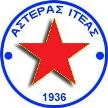 Asteras Itea