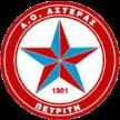 Asteras Petriti