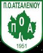Atsalenios FC