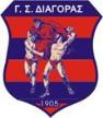 Diagoras FC