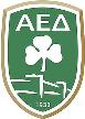 AE Didymoteicho