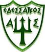 Edessaikos FC