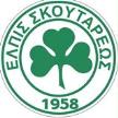Elpis Skoutari FC