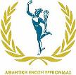 AE Ermionida