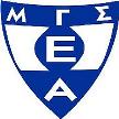 Ethnikos Alexandroupoli FC