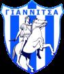 Giannitsa FC