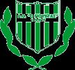 Giouchtas FC