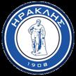 Iraklis Thessalonikis