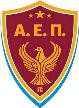 AEP Karagiannia