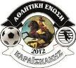 AE Karaiskakis FC