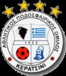 Keratsini FC
