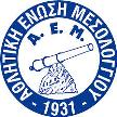 AE Messolonghi