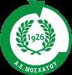 AE Moschato