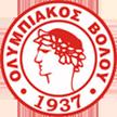 Olympiacos Volos