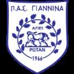 Giannina