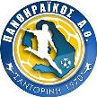 Panthiraikos