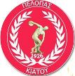 Pelopas Kiato