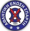 AE Sparti FC