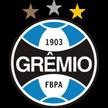 Gremio U20