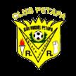 Deportivo Petapa