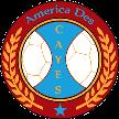América des Cayes