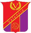 Valencia Leogane