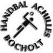 Achilles Bocholt