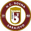 Bosna Sarajevo