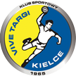 Vive Kielce