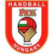 SC Szeged