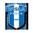 Wisła Płock Handball
